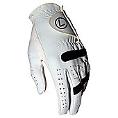 Longridge All Weather Glove L/XL