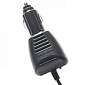 Pama 12/24v in car charger to fit Samsung v200 series Mobile Phones
