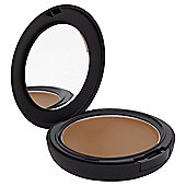 Sleek Makeup Crème To Powder Foundation Toffee 9G