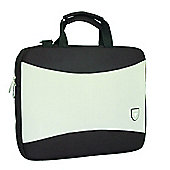 15.4 Inch Envelope Laptop case