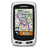 Garmin Edge Touring Plus Cycle Computer