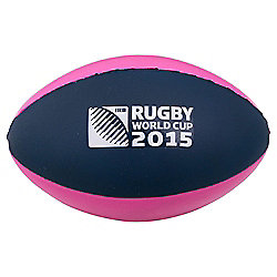 RWC Stress Ball