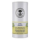 Neals Yard Remedies Baby Soap Saorg 100g Soap