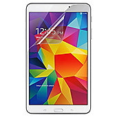 "Belkin Galaxy TAB 4 8"" Screen Protector, F8M876bt"