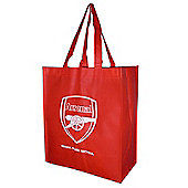 Arsenal FC Reuseable Shopping Bag