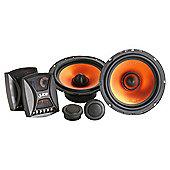 Juice Coaxial Speaker JS6C