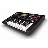 M-Audio Axiom Air 25 Midi Keyboard Controller