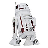 "Star Wars The Black Series R5-G19 3.75"" Figure (No.1)"