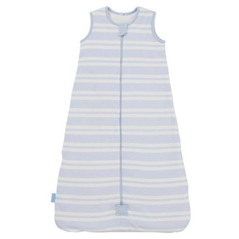 By Carla Lazy Days 1 tog Sleeping Bag, 0-6 Months