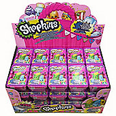 Shopkins Shopping Basket Season 2: Case of 30