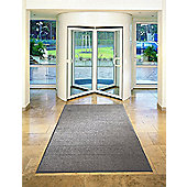 Floortex Doortex Advantagemat Entrance Mat - Runner 120cm x 300cm