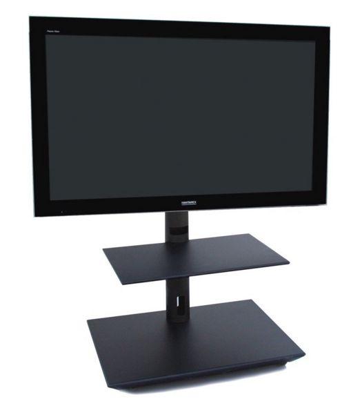 OMB Handy Bianco TV Stand - Black