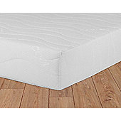 Ultimum AFVORTHOC Reflex Foam Super King 6 0 Mattress - Super Soft