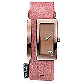 Betty Barclay Ladies Fashion Watch - BB203.50.346.848