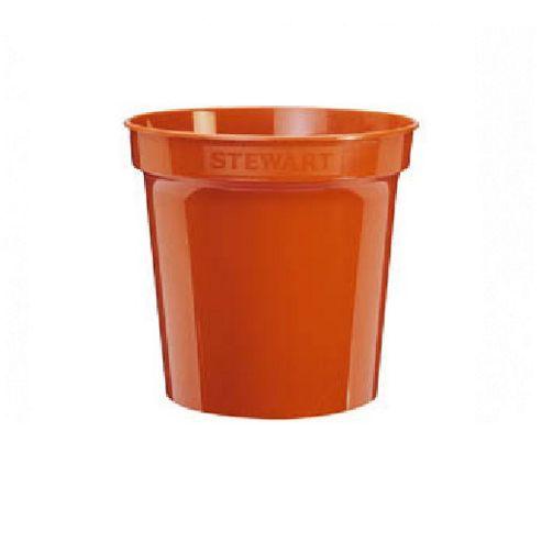 buy stewarts flower pot 3 high pack of 10 from our pots. Black Bedroom Furniture Sets. Home Design Ideas