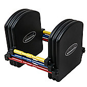 PowerBlock Kettleblock 18-25kg Conversion Kit