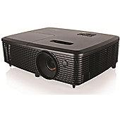 Optoma DX349 Projector XGA DLP Projector