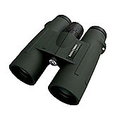 Barr and Stroud Savannah 10x42 Binoculars