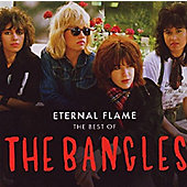 Eternal Flame (The Best Of The Bangles)
