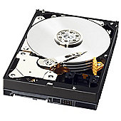 Western Digital RE SAS 35 2TB 7200rpm 32MB 6GB/s Internal Hard Drive