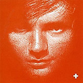 Ed Sheeran + (Plus)