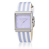 Lulu Guinness Glamour Ladies Watch - LG20010S02X