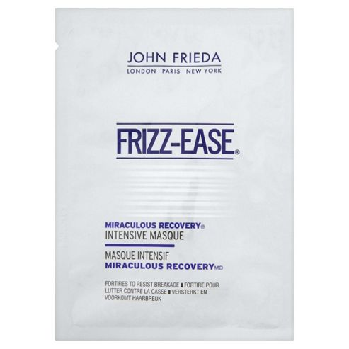 J/F Frizz Ease Miraculous Recovery 25Ml