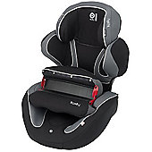 Kiddy Phoenix Pro Car Seat (Phantom)
