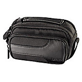 Hama 103853 Amalfi camera case - Black