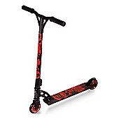 Madd Gear MGP 2012 VX2 Team Model Scooter Black 202-453