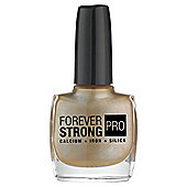 Maybelline SuperStay 7 Days Nail Colour 820 Winner Takes All