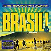 Various.Brasil!
