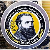 Professor Edward J. Fuzzworthy's Beard Care Gloss