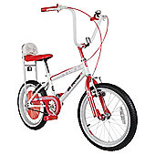 "One Direction Lo-Rider 18"" BMX Bike"