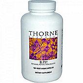 Thorne Research B.P.P. Betaine/Pancreatin/Pepsin 180 Veg Capsules