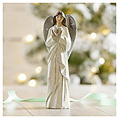 Weiste Antique Angel Christmas Room Decoration