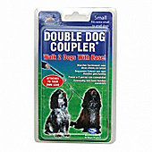 Company Of Animals - Dog Coupler (Small)