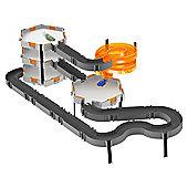 Hexbug Construct Elevation Set