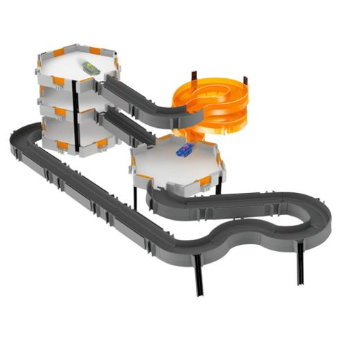 Hexbug Construct Elevation Set