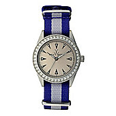 ToyWatch Ladies Vintage Lady Watch VI09SL