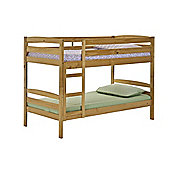 Verona Shelley Bunk Bed