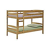 Verona Shelley Bunk Bed