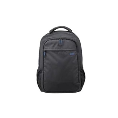 Samsung Backpack Case (Black) for upto 15.6 inch Notebooks