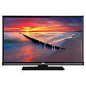 ISIS 32/227 32 Inch HD Ready 720p LED TV With Freeview