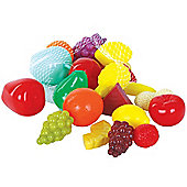 Gowi Toys 456-01 Play Food Fruit