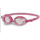 John Adams Bema Junior Swimming Goggles