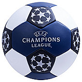 Champions League Size 5 Ball