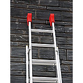 LadderPads - Anti-Slip Pads For Standard Ladder