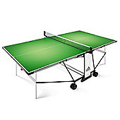adidas To.Lime Outdoor Table Tennis Table
