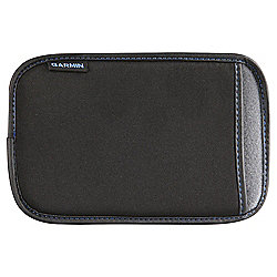 "Garmin 4.3"" Sat Nav Case"